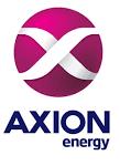 Axion